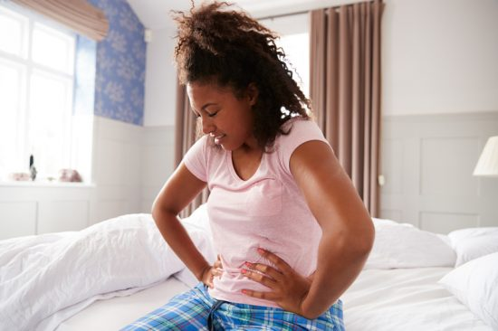 Tampon, absorbant sau cupa menstruala?