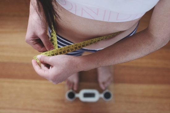 Sondaj – Care este cea mai bună dietă?